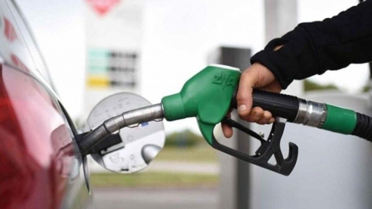 تعبيرية أسعار الوقود و الغاز