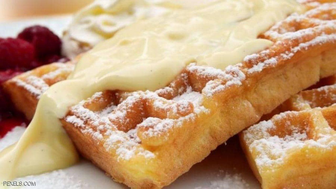 خبراء التغذية ينصحون بعدم تناول المعجنات على الفطور.