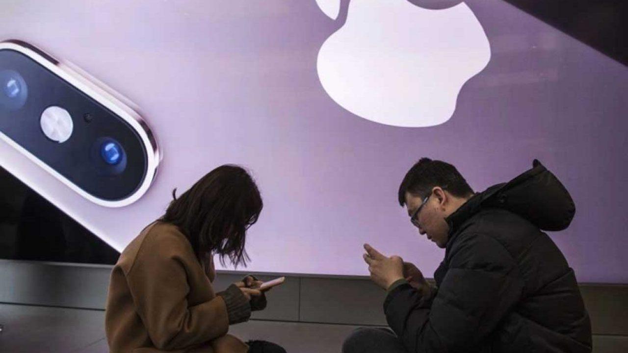 معظم مستخدمي الهواتف الذكية يعانون من محدودية مساحات التخزين على أجهزتهم