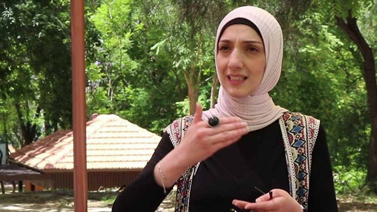 د. مكرم عباس - عضو مجلس بلدي نابلس